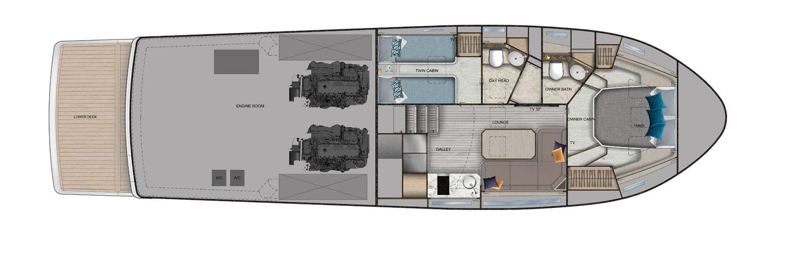 EXUMA_HTC_floorplan3