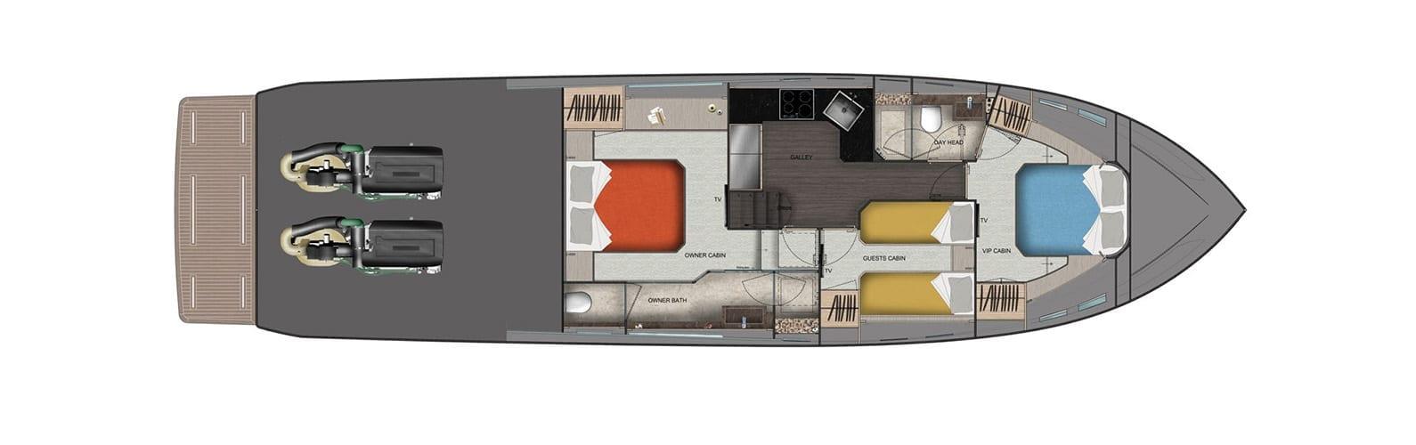 uniesse-ss-6-floor 3