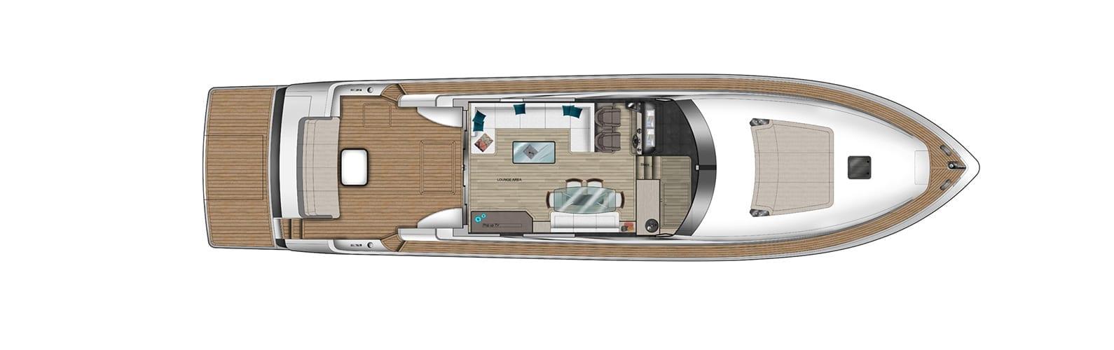 uniesse-ss-8-floor-plan-2