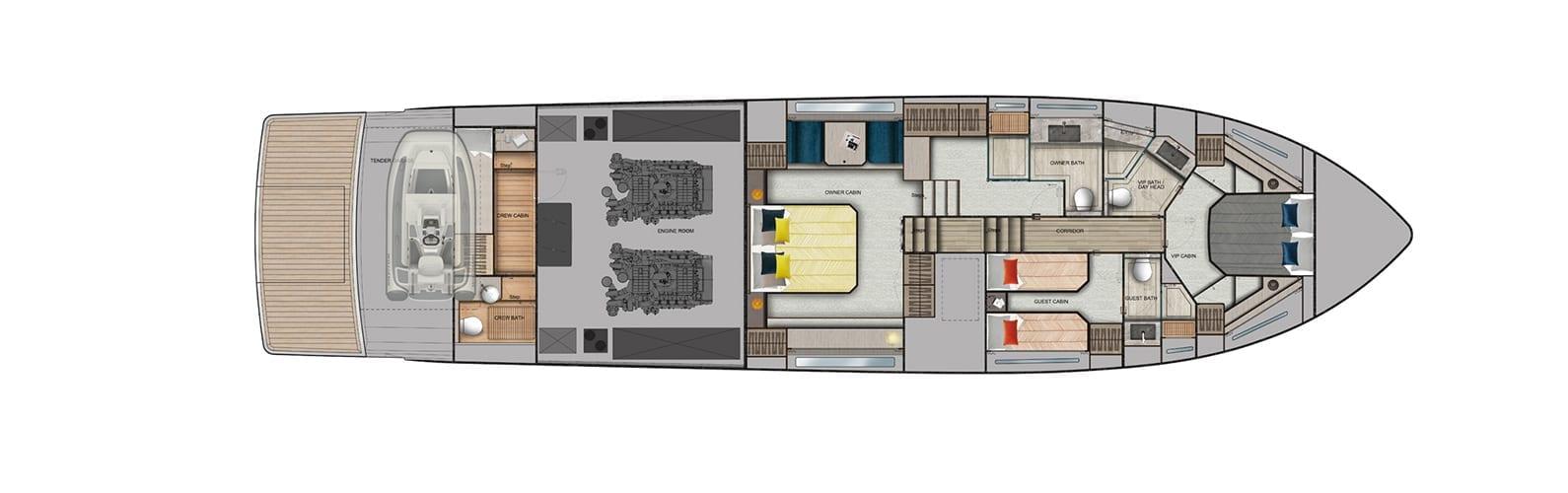 uniesse-ss-8-floor-plan-3