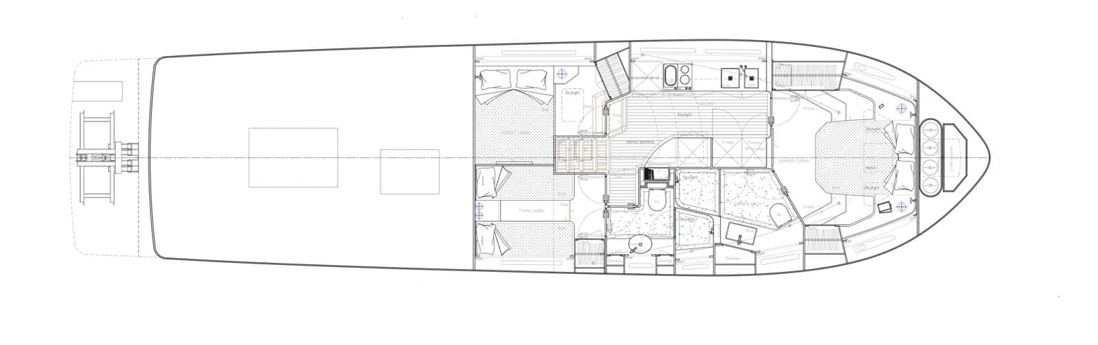 EXUMA_HTC_6_layout4
