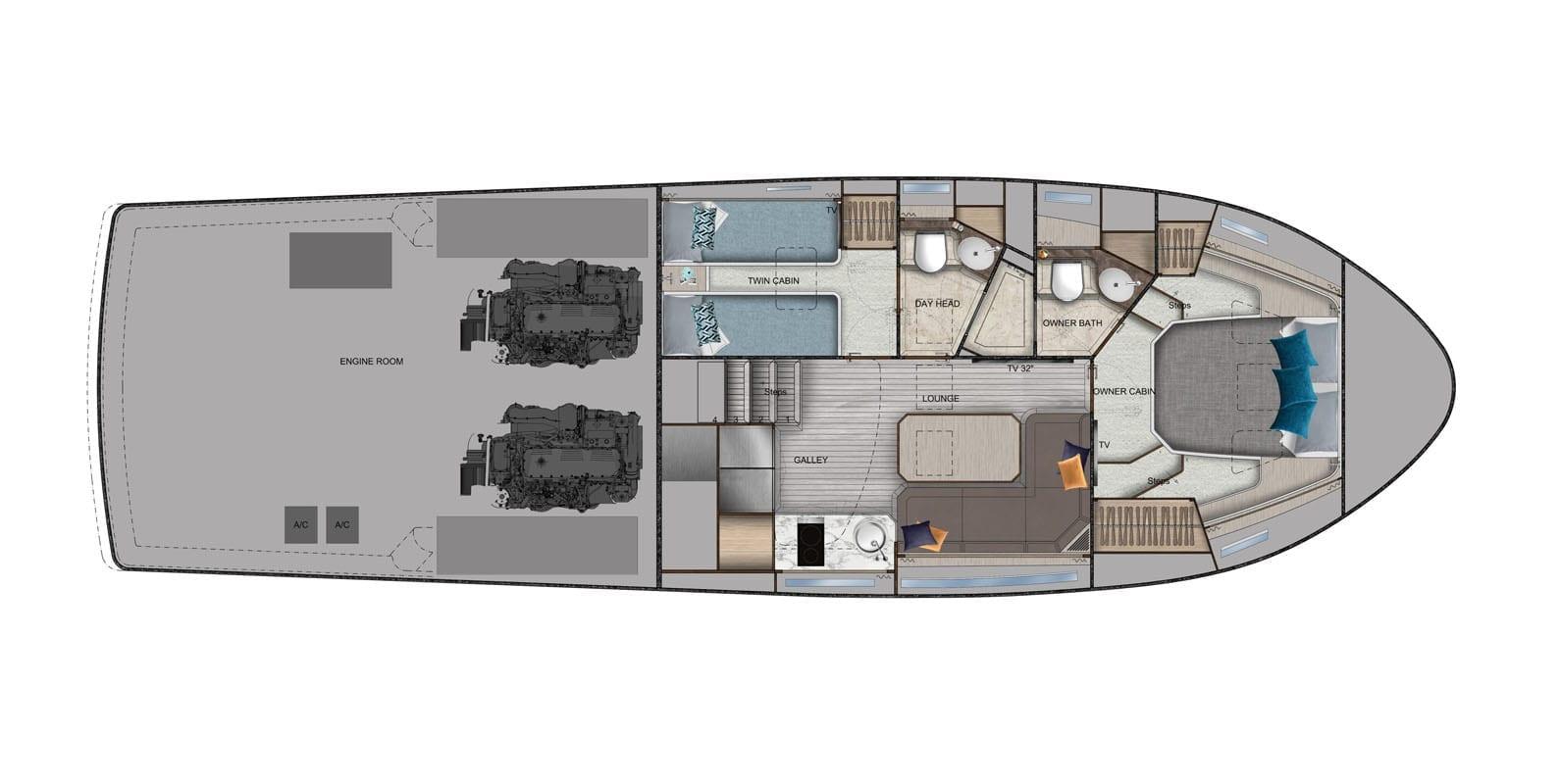 Exuma_HTF_floorplan4