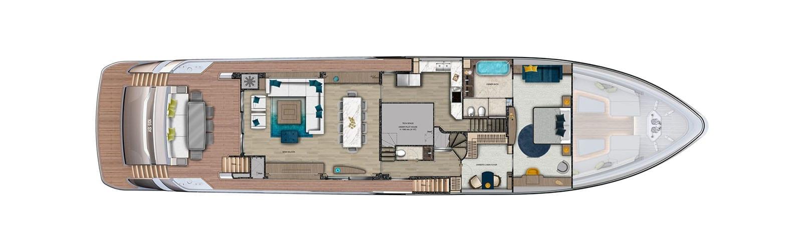 SY_105_floorplan4