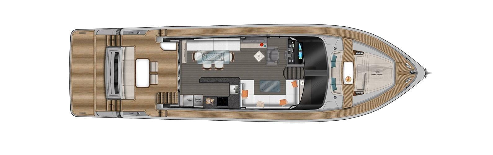 Uniesse-Capri-6-footprint2