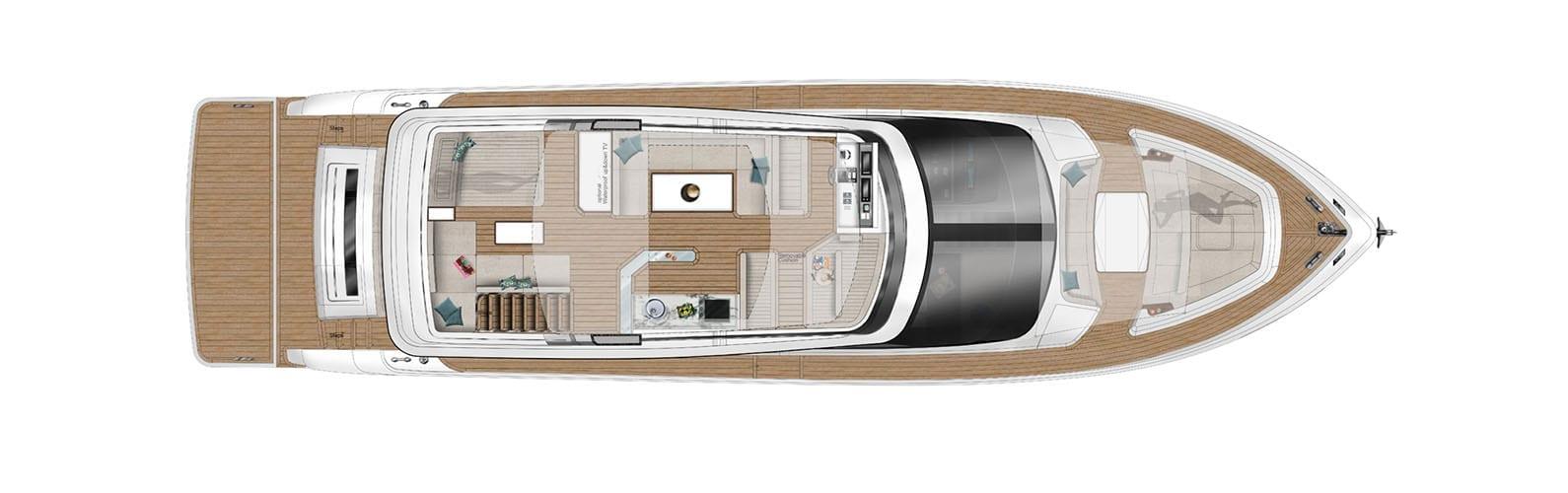 Uniesse-Capri-7-footprint-3