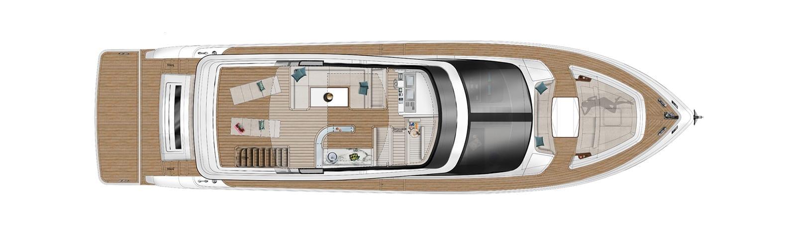 Uniesse-Capri-7-footprint-4