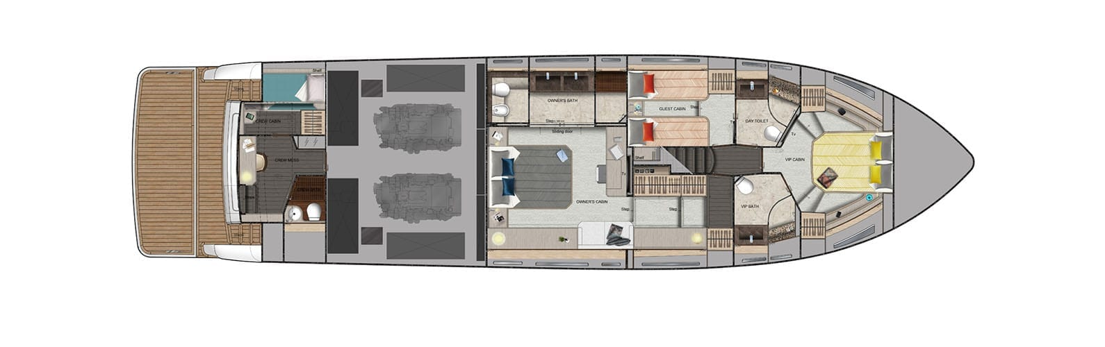 Uniesse-Capri-7-footprint-7