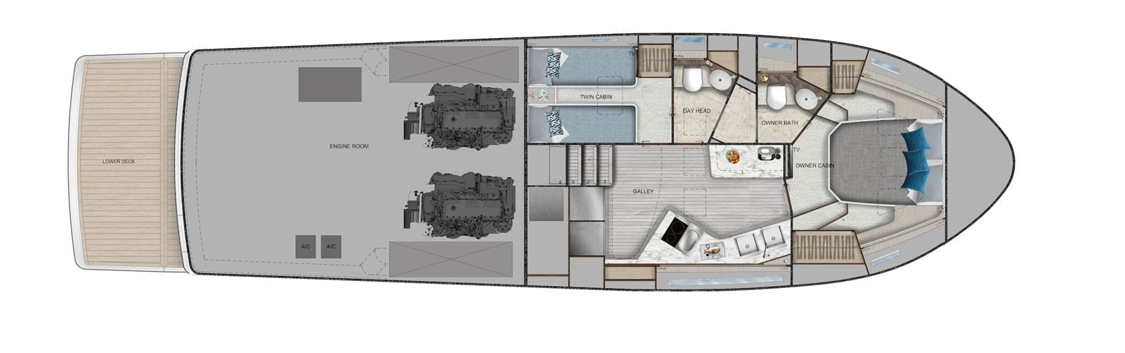 EXUMA_HTC_floorplan1-3