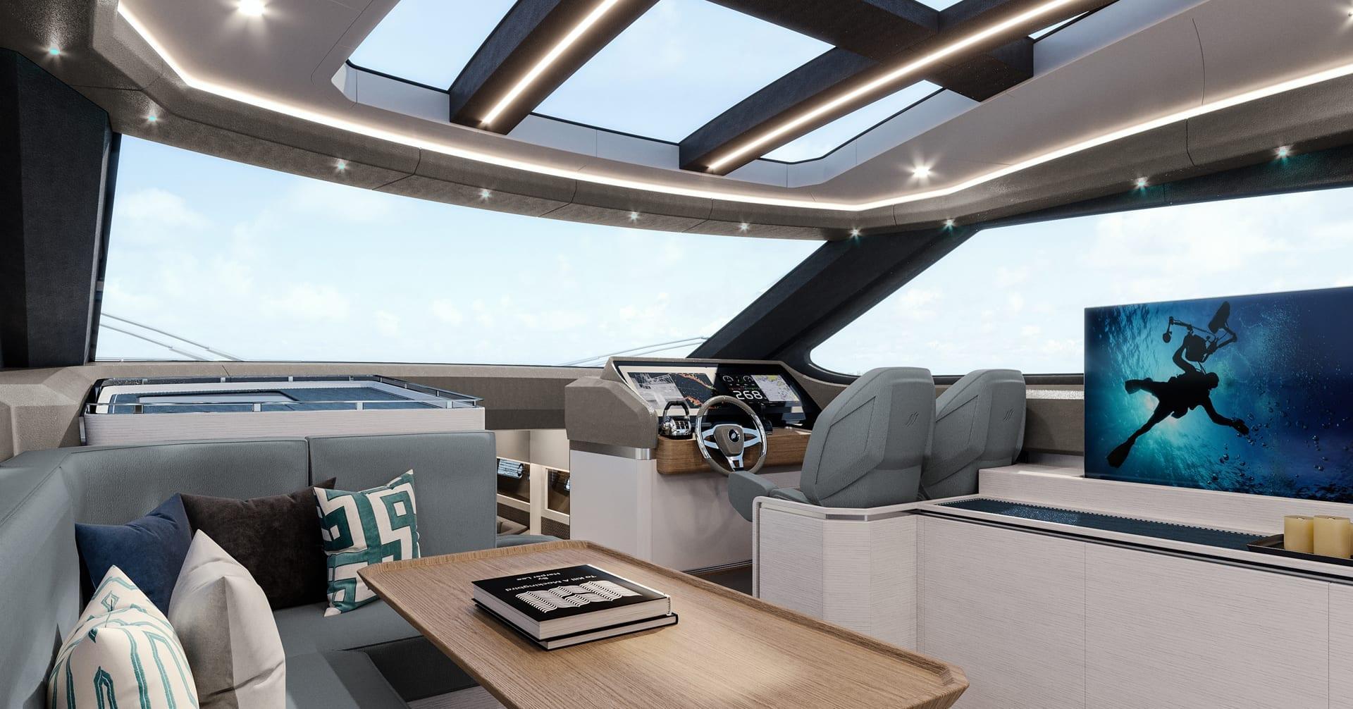 Exuma_HTC_5_interior14