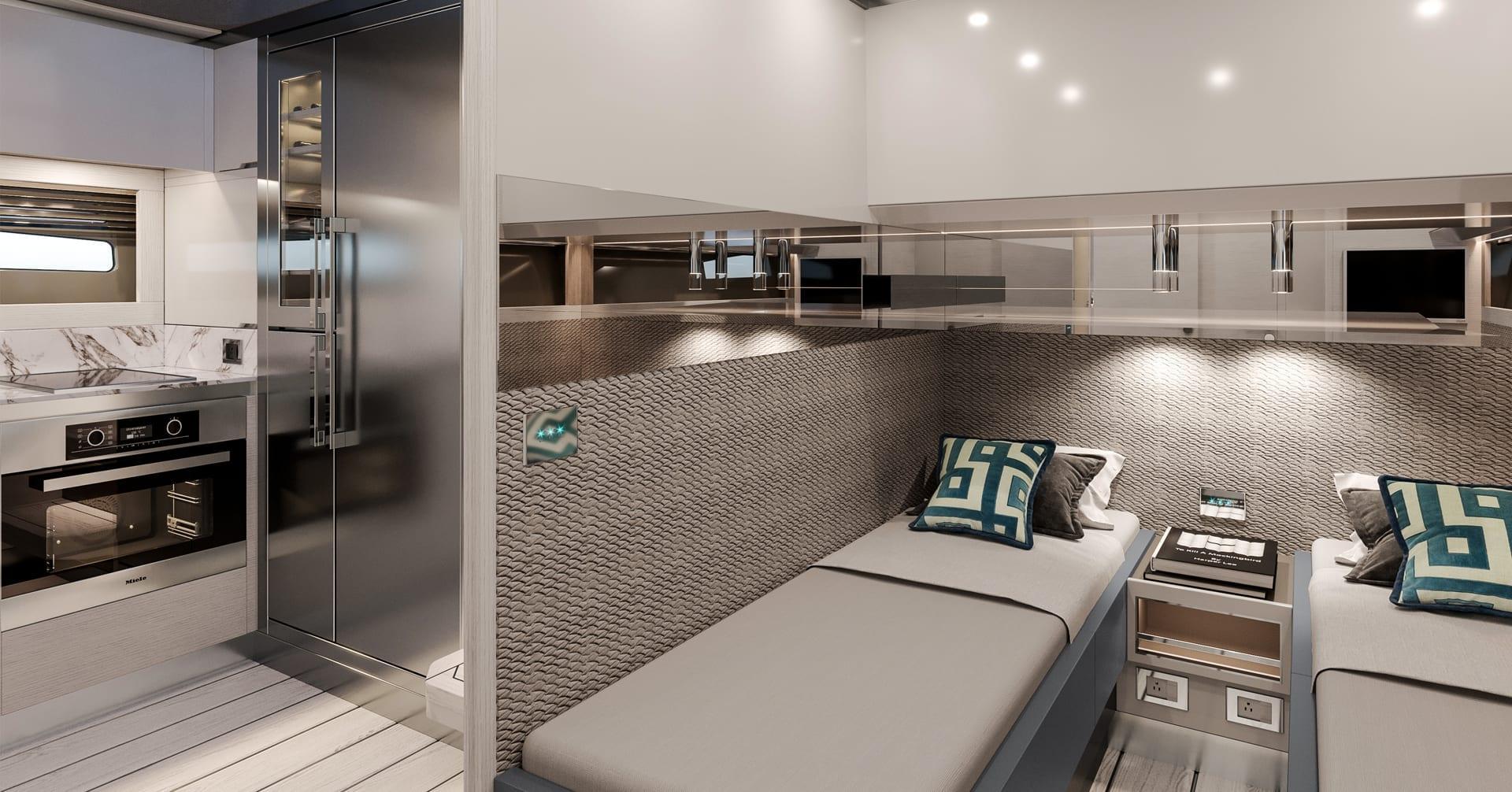 Exuma_HTC_5_interior17