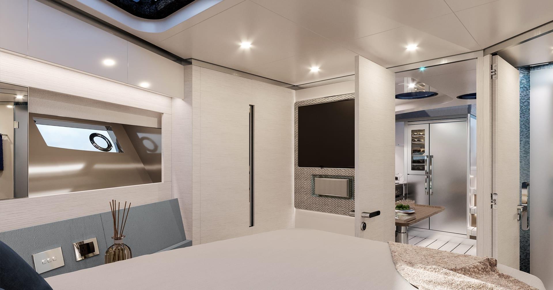 Exuma_HTC_5_interior18