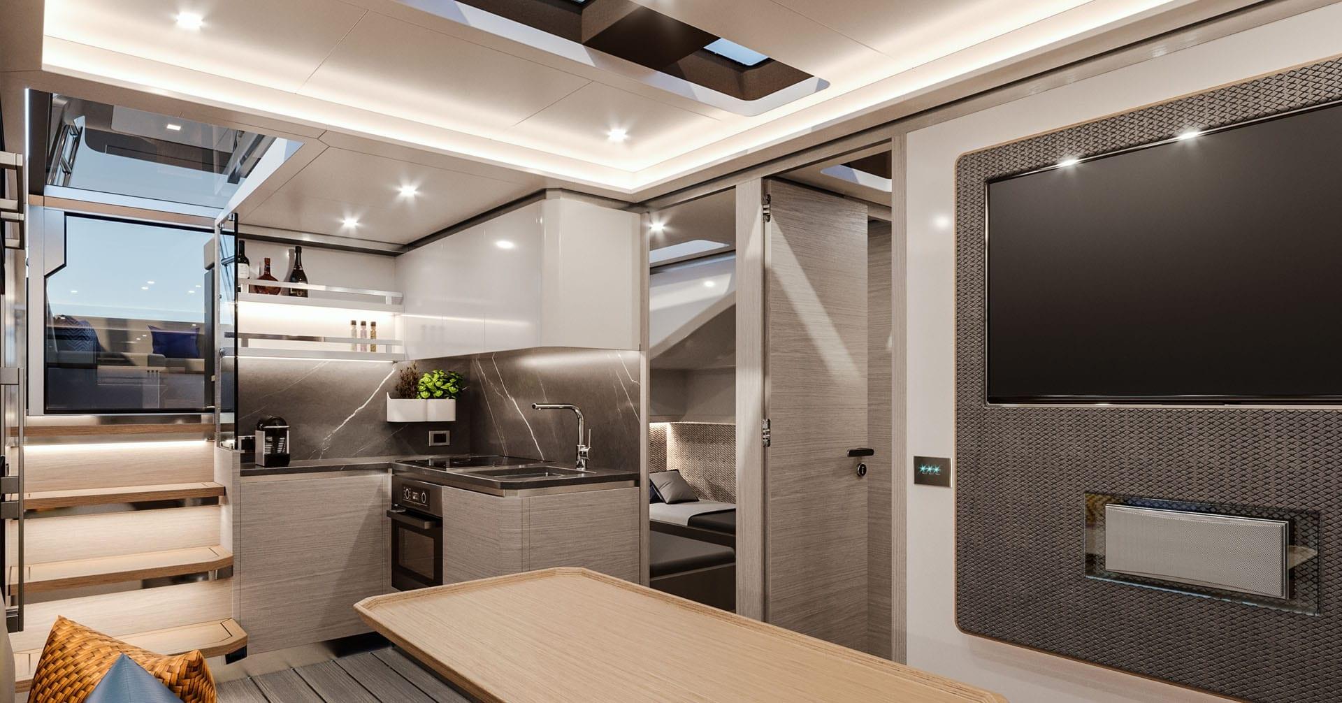 SF5-interior-1
