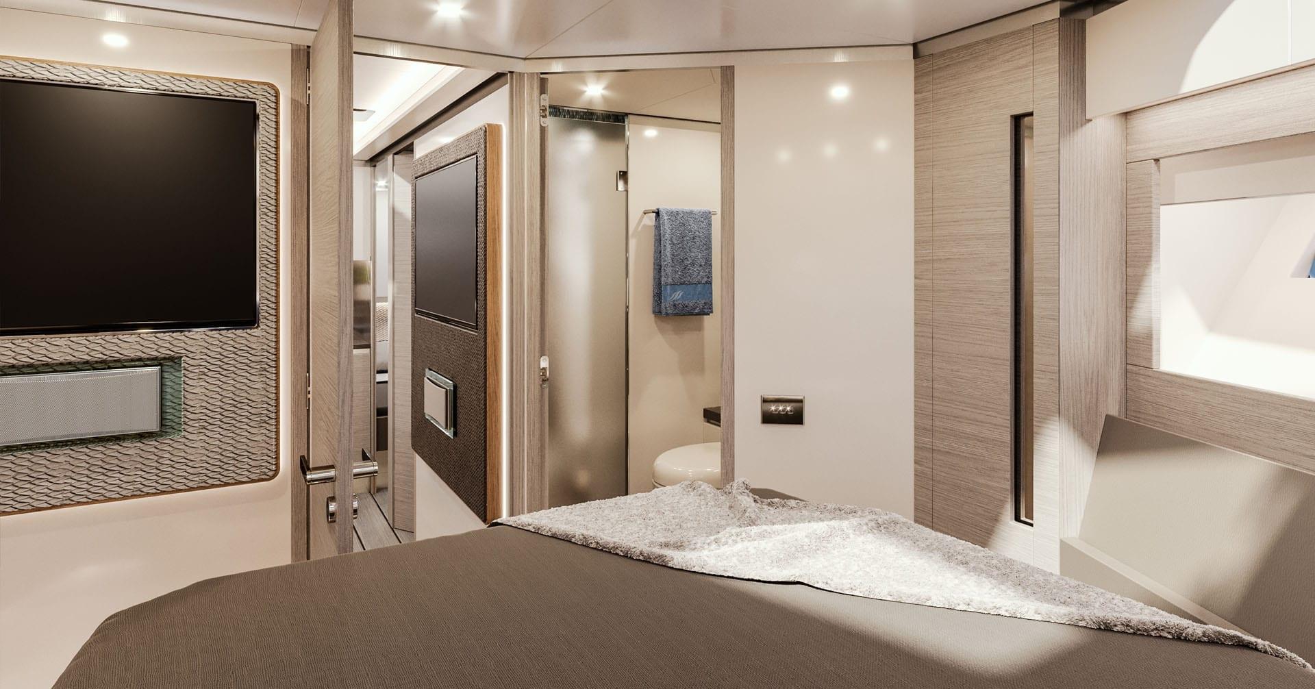 SF5-interior-10