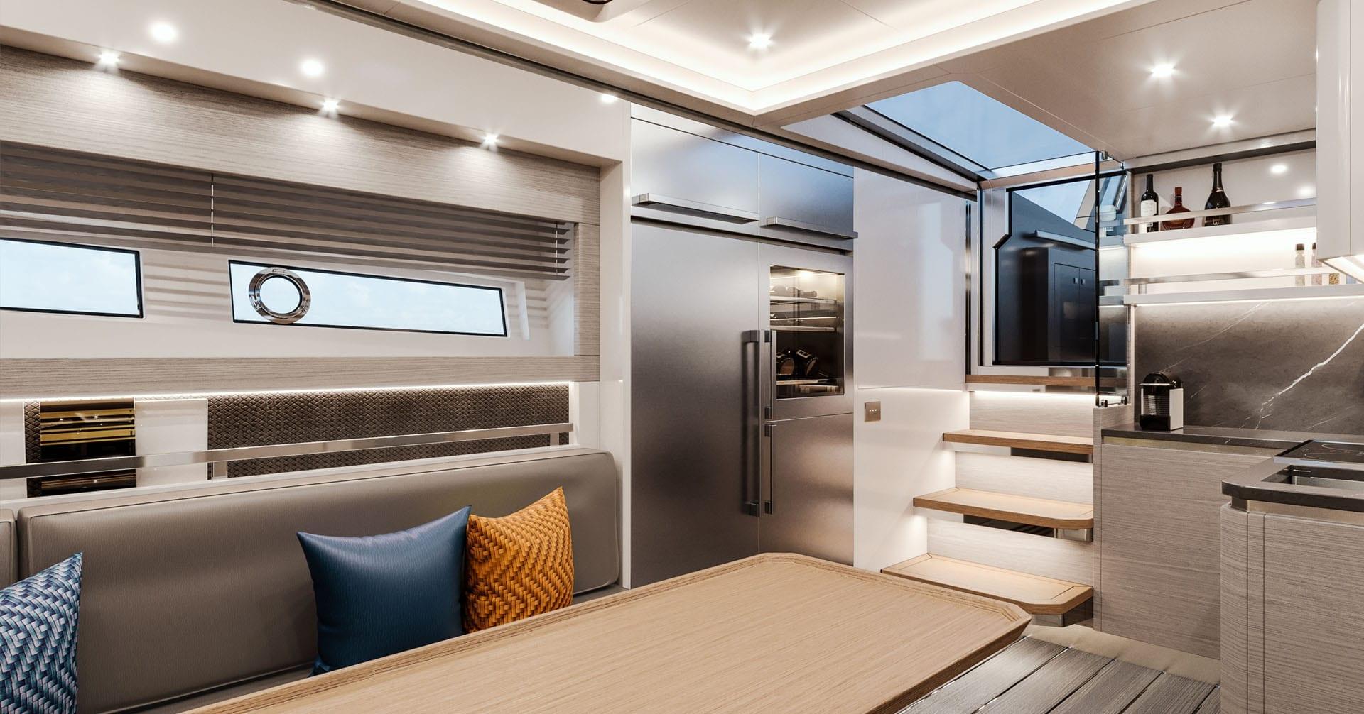 SF5-interior-3