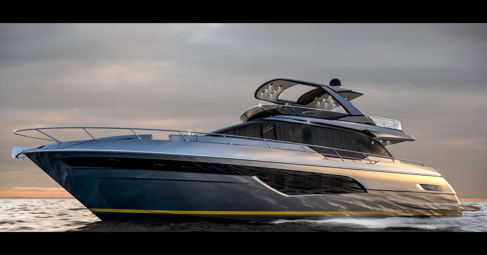 Uniesse-Capri-7-exterior-rendering1