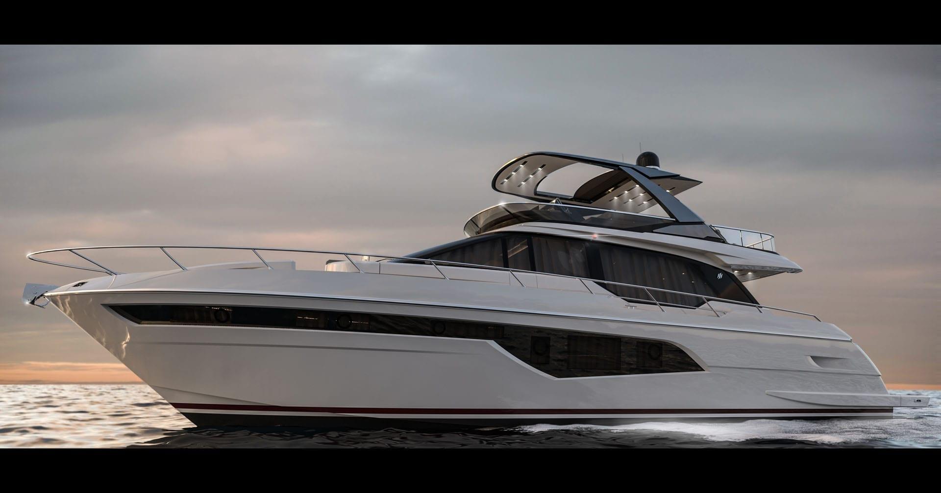 Uniesse-Capri-7-exteriors-rendering2