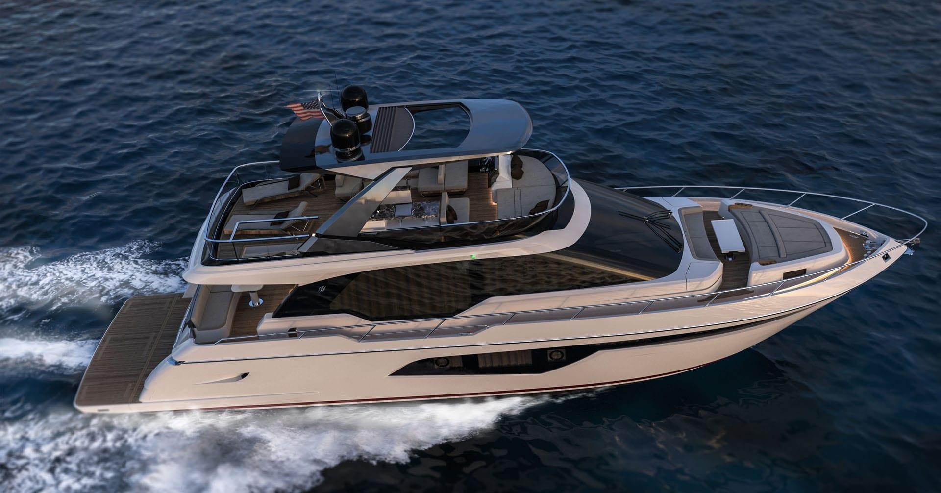 Uniesse-Capri-7-exteriors10