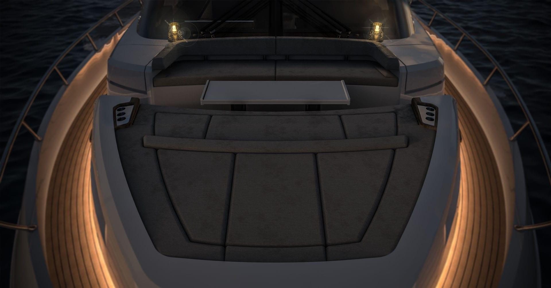 Uniesse-Capri-7-exteriors17