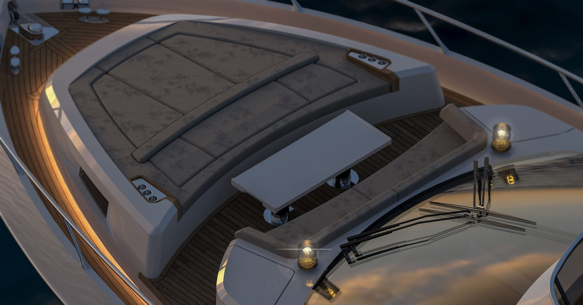 Uniesse-Capri-7-exteriors2