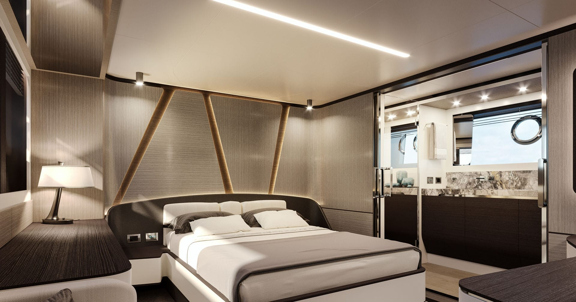 Uniesse-Capri-7-interiors10