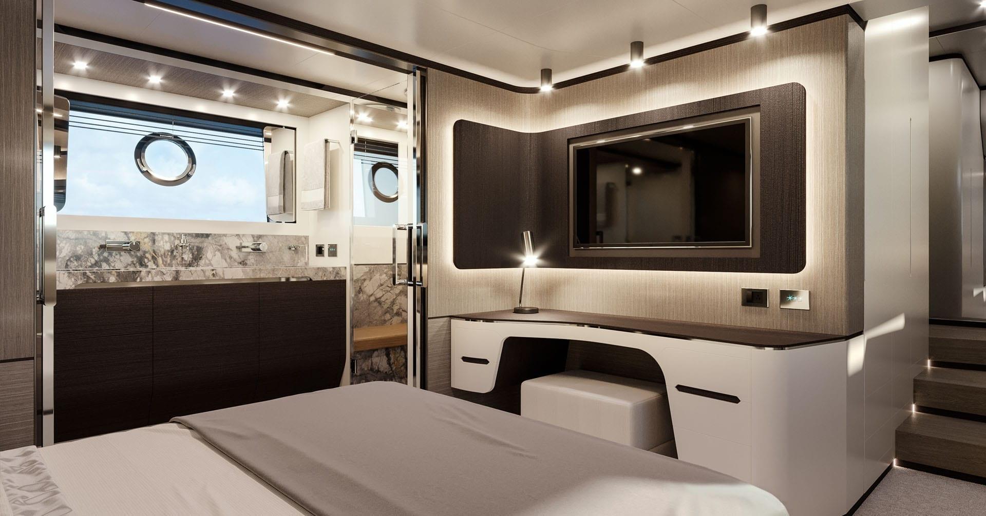 Uniesse-Capri-7-interiors11