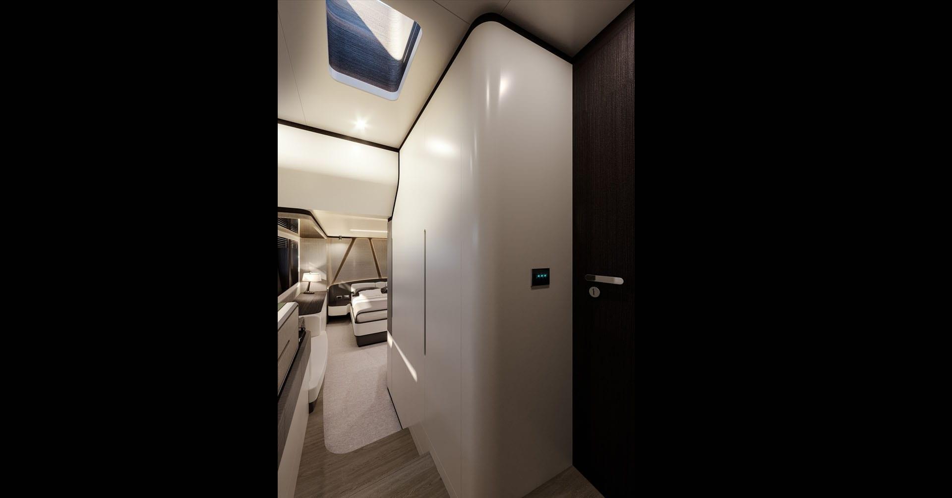 Uniesse-Capri-7-interiors14