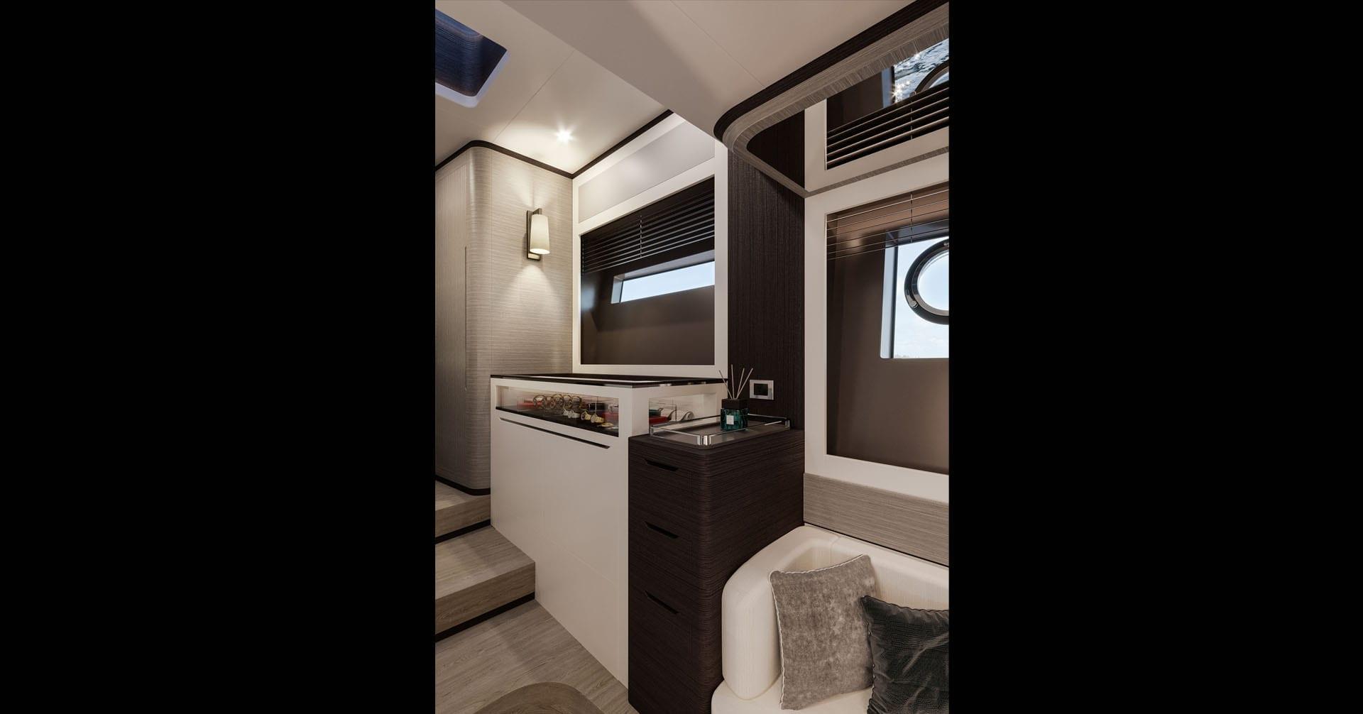 Uniesse-Capri-7-interiors17