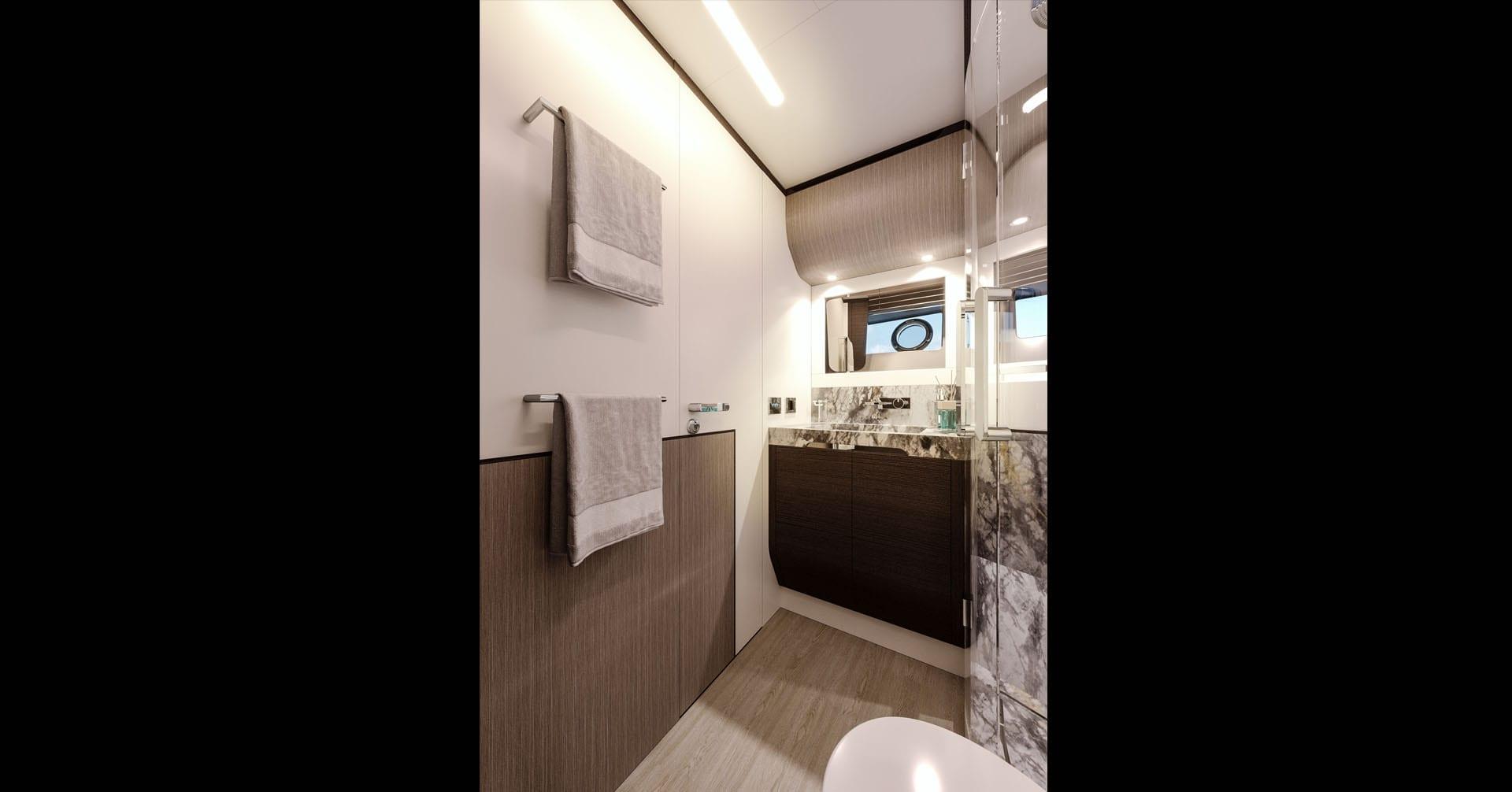 Uniesse-Capri-7-interiors20