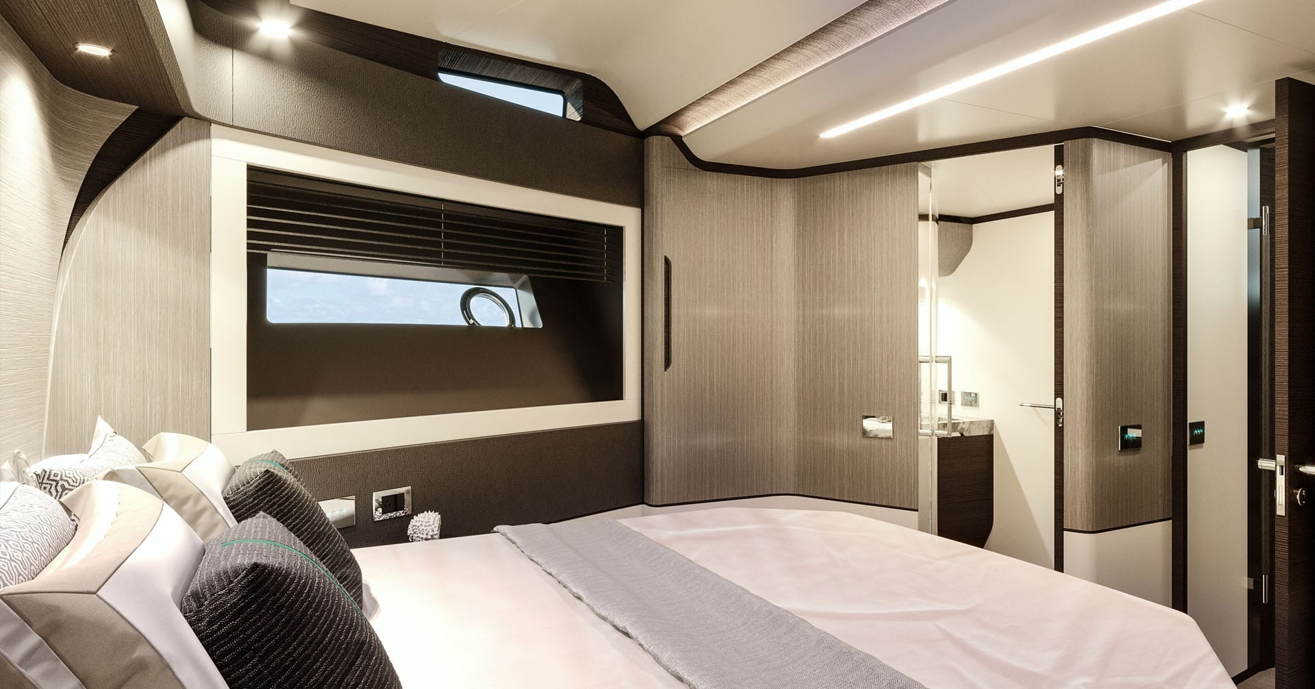 Uniesse-Capri-7-interiors7