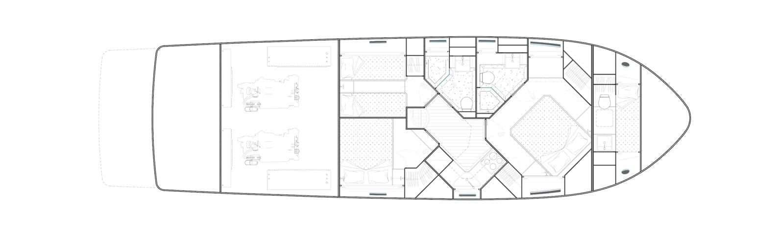 Uniesse-HT-6-Floor-3