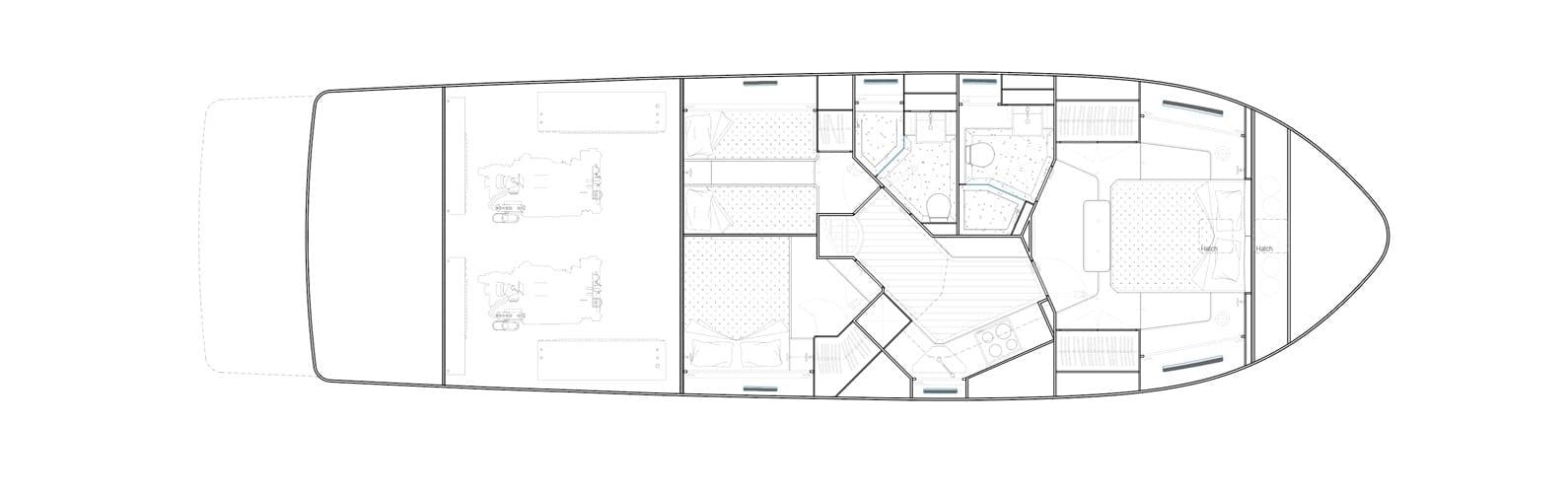 Uniesse-HT-6-Floor-3-b