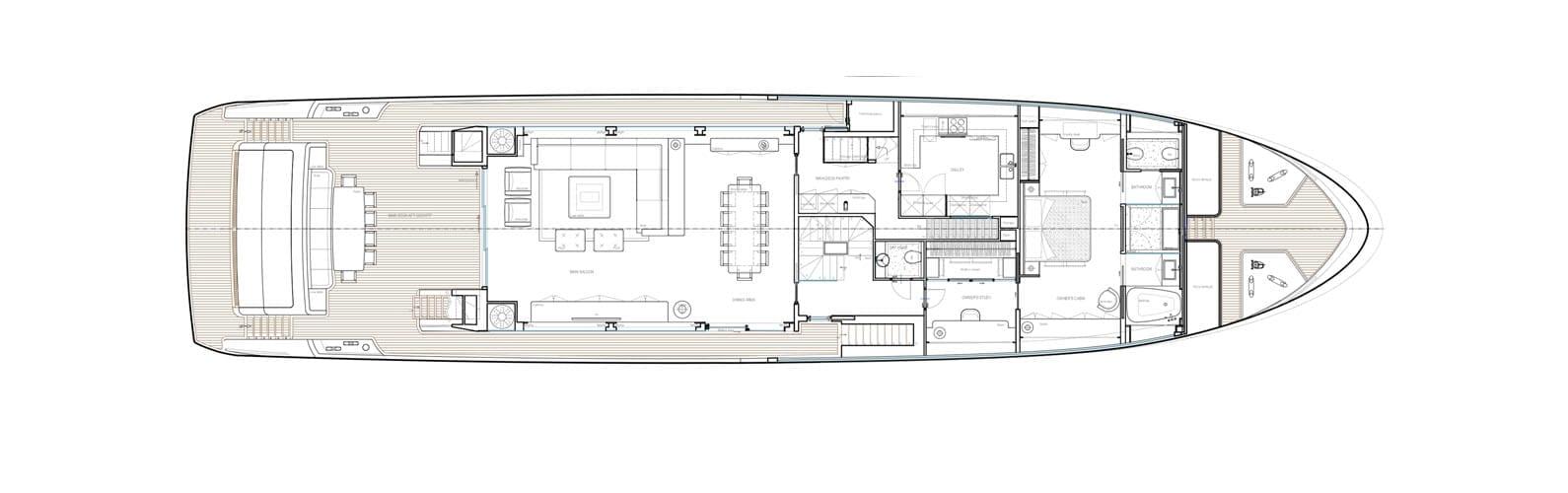 Uniesse-sy-120-floorplants3