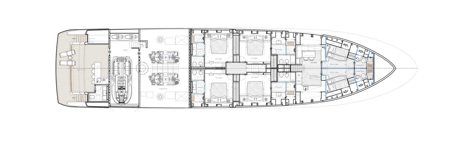 Uniesse-sy-120-floorplants4