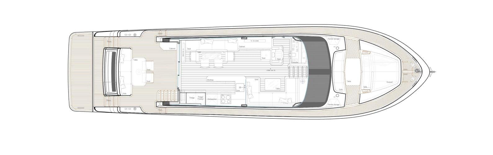 Uniesse-Capri-6-footprint4-rooms3