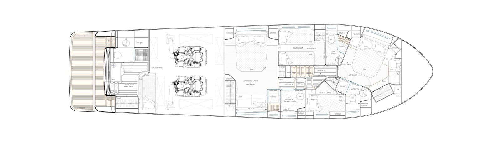 Uniesse-Capri-6-footprint4-rooms4